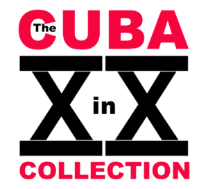 The Cuba 10 in 10 Collection